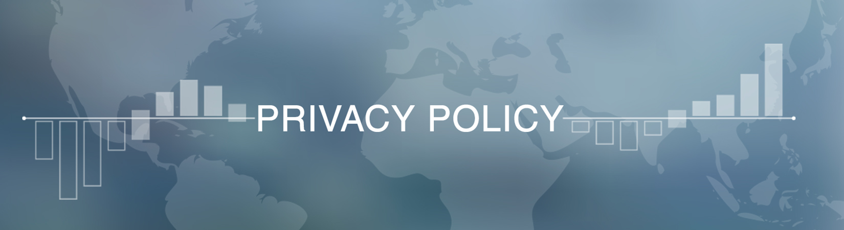Privacy Statement  Websites And Customer Account Portals